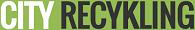 City Recykling -
